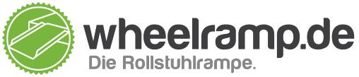 Wheelramp.de
